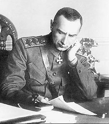 wikimedia.org nuotr./Admirolas Aleksandras Kolčiakas