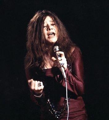 Janisjoplin.com nuotr./Janis Joplin
