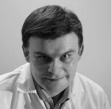 V.Morozovo asmeninio archyvo nuotr. /Valerijus Morozovas