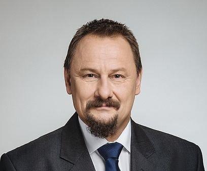TS-LKD nuotr./Sigutis Obelevičius