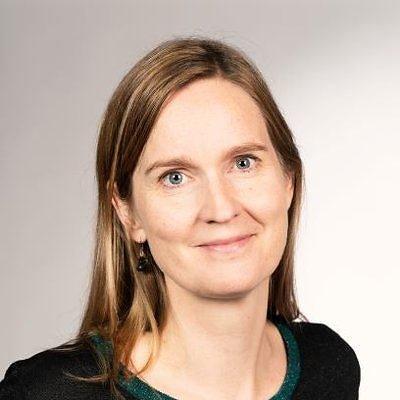 """""""Twitter"""" nuotr./Rosa Magnusdottir"""