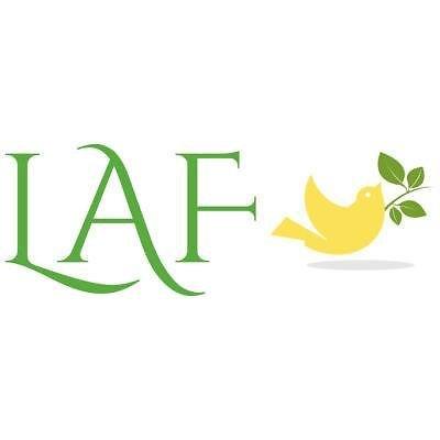 Lietuvos pagalbos fondas
