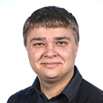 Tomas Markelevičius