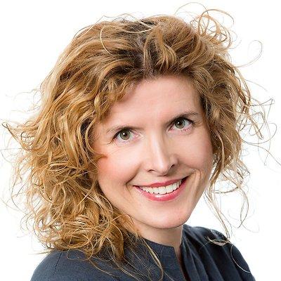 Asta Bliūdžiutė, VARDAI redaktorė