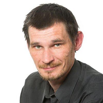 Arūnas Ivaškevičius