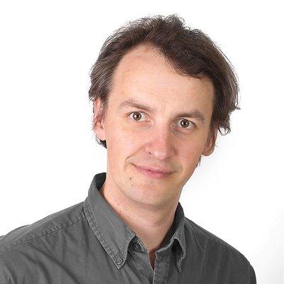 Alvydas Januševičius, Aktualijų žurnalistas Šiauliuose