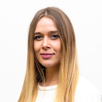 Elena Varnauskaitė