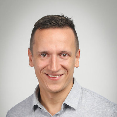Erikas Ovčarenko
