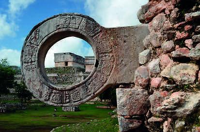 actekų molis lieknėjimui