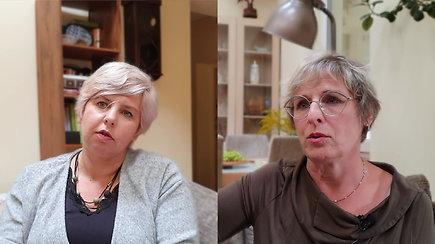 """Atviras R.Vanagaitės interviu apie naująją knygą, pokalbius su psichoterapeutu ir praeities skandalus: """"Norisi, kad jų nebūtų buvę"""""""