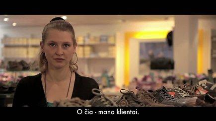 Testinis filmas 2014 (trinti)