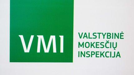 Sukčiai per feisbuką imituoja VMI profilį ir platina melagienas