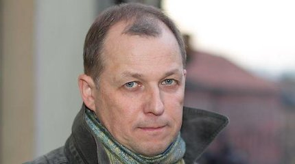 Vytautas V.Landsbergis: Apie Juškų muziejų ir ne tik