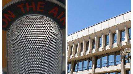 Muzikinis testas: ar pažinsite Lietuvos politikus iš to, kaip jie dainuoja?