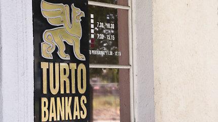 Turto bankas ieško Mašinų bandymo stoties pirkėjo