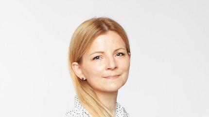 Alisa Miniotaitė: Apie ką Lietuvoje geriau nekalbėti