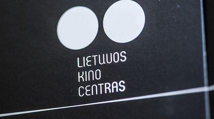 Metai nuo #MeToo pradžios: kaip Lietuvos kino centrui sekasi laikytis pažadų?