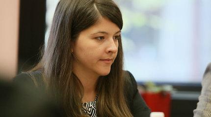 """Seimo komitetas – prieš """"Sodros"""" grindų naikinimą nepelno organizacijų darbuotojams"""