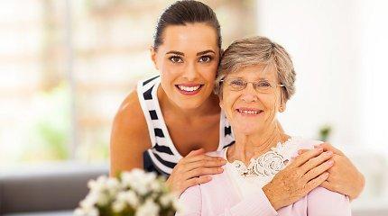 Svarbu žinoti: kada antroje pensijų pakopoje sukaupti pinigai paveldimi, o kada – ne