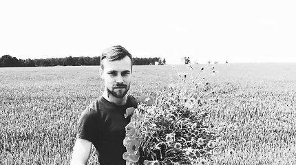 Latviją sukrėtė homofobijos aukos mirtis
