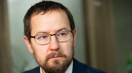 """LRTK atidėjo sprendimus dėl kanalo """"Rossija 24"""" pažeidimų"""
