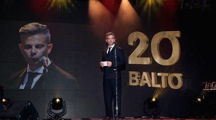 """20-ąjį jubiliejų atšventusi """"BALTO print"""" dalijasi sėkmės formule: """"Kokybės siekis tapo mūsų DNR"""""""