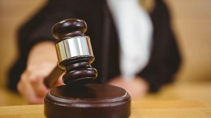ESTT: Vidaus sandorių ribojimai Lietuvoje neprieštarauja ES teisei