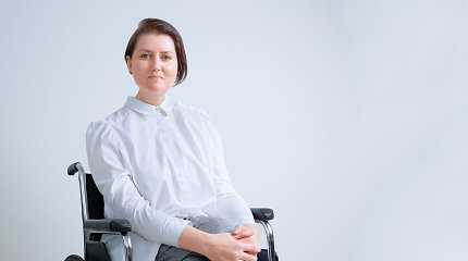 Monika Ošmianskienė: Asmeninis asistentas – kaip atrodome pasaulio kontekste?