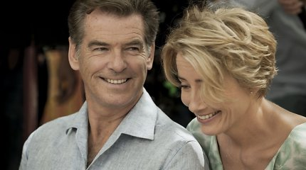 """Romantinės komedijos """"Meilės punšas"""" režisierius atskleidė, kur buvo nufilmuotas saulėtas ir atostogomis dvelkiantis filmas"""