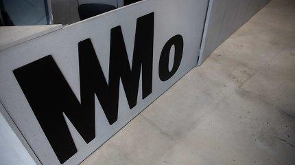 MO muziejų jau aplankė daugiau nei 50 tūkstančių lankytojų