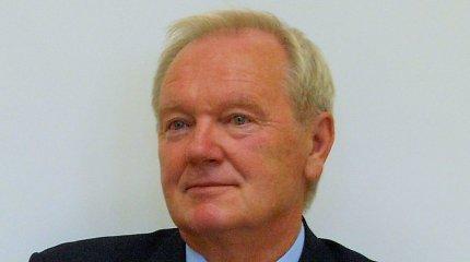 Vytautas Plečkaitis: Nepriklausomybės Akto signatarai Lietuvos Respublikos diplomatinėje tarnyboje