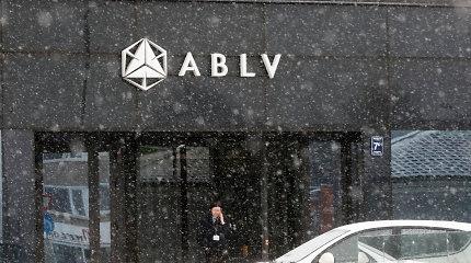Latvijos premjeras: ABLV likvidavimas bus derinamas su JAV institucijomis
