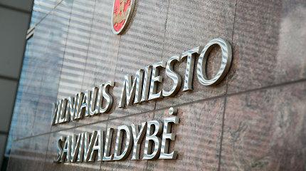 Rašytojai prašo poetei J.Vaičiūnaitei įrengti paminklinį suoliuką Vilniuje