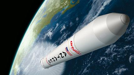 Kosmoso tyrinėjimuose artėja naujas proveržis. Ar jame dalyvaus lietuviai?