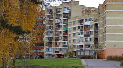 Testas: ar žinote, kaip anksčiau vadinosi šie 7 Lietuvos miestai? Jų pavadinimai XX a. keitėsi