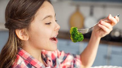 Mitybos specialistas apžvelgia 5 mitybos tendencijas Lietuvoje: ar laikotės nors vienos?