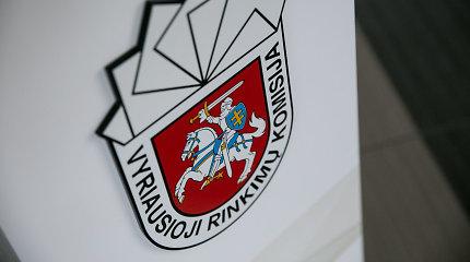 Dėl nemokamo laikraščio platinimo Švenčionių rajone VRK kreipsis į policiją