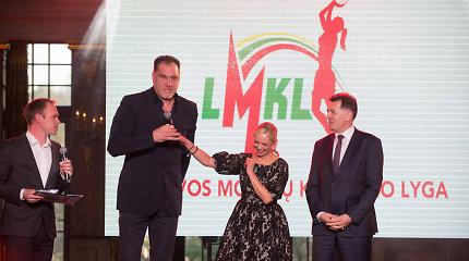Arvydas Sabonis: tikiu, kad moterų rinktinė gali iškovoti bilietą į olimpines žaidynes