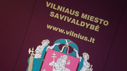"""Teismas priteisė Vilniaus miesto savivaldybei 10,3 mln. eurųiš""""City service"""""""