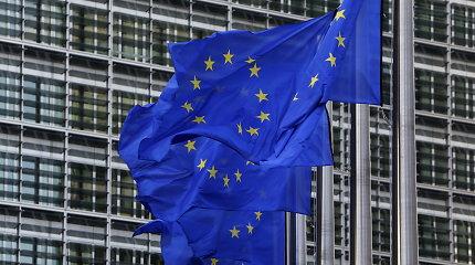 Lenkijoje susirinkę Europos vyriausybių vadovai aptaria Vakarų Balkanų problemas