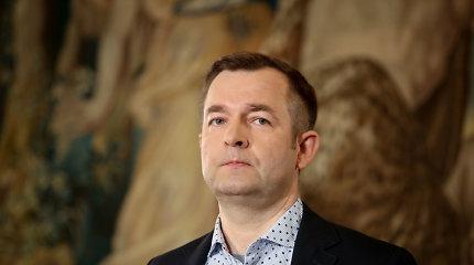 Ramūnas Vilpišauskas: ES vadovų derybos: neįprastais laikais – įprasti nesutarimai