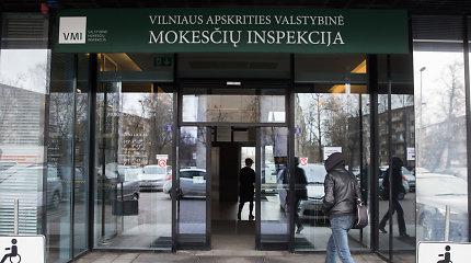 VMI neprašoma grąžins 1,12 mln. eurų žemės mokesčio permokų
