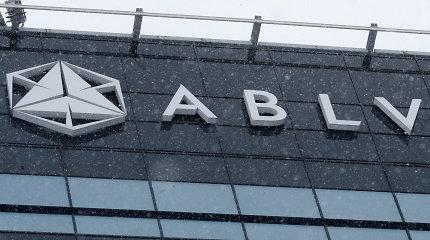 Latvija turi imtis priemonių finansų sistemos reputacijos atstatymui, sako TVF