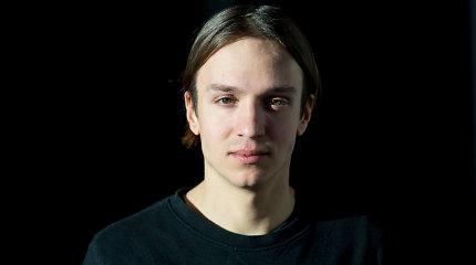 Olegas Šurajevas: Tavo žodžio laisvė pasibaigia ten, kur prasideda kito stambaus kapitalo interesas