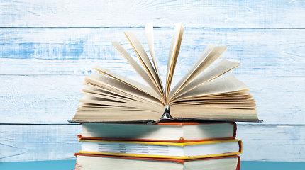 Seimas – prieš bibliotekoms dovanojamų knygų atleidimą nuo importo PVM