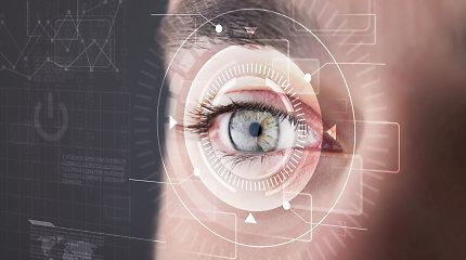 Glaukoma ir katarakta: kas didina riziką susirgti šiomis pavojingomis ligomis?
