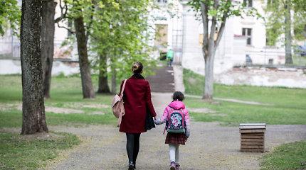 Vilniaus savivaldybė stabdo Sapiegų parko atnaujinimo projektą – planuos iš naujo