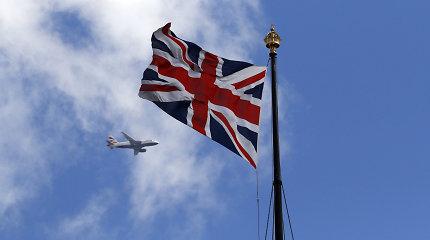 JK ekspertų grupė: šalis turi atsisakyti kvalifikuotų darbuotojų migracijos ribojimo