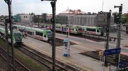 """Savaitgalis su """"Rail Baltica"""": Balstogė – mėgstantiems jaukius senamiesčius"""