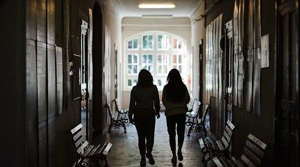 KU bendruomenė tikisi, kad Seimas tęs diskusiją dėl pedagogų rengimo Klaipėdoje